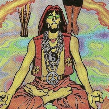 https://static.tvtropes.org/pmwiki/pub/images/154723_57514_halcyon_hippie.jpg