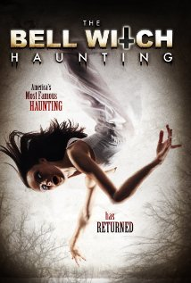 the bell witch haunting film tv tropes