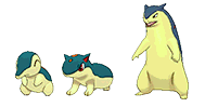 http://static.tvtropes.org/pmwiki/pub/images/155-156-157-oras_80.png