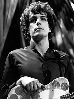 Syd Barrett Music Tv Tropes