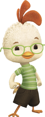 https://static.tvtropes.org/pmwiki/pub/images/155px_chicken_little_khii.png