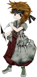 https://static.tvtropes.org/pmwiki/pub/images/156px-kurohebiee_9964.png