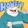 https://static.tvtropes.org/pmwiki/pub/images/1577094399pokelai_king_shark.jpg
