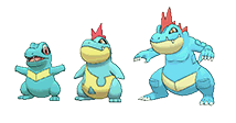 http://static.tvtropes.org/pmwiki/pub/images/158-159-160-oras_9671.png