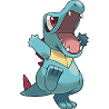 https://static.tvtropes.org/pmwiki/pub/images/158totodile1178.png