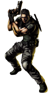 http://static.tvtropes.org/pmwiki/pub/images/159px-Chris_Redfield_MvsC3-FTW_959.PNG