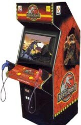http://static.tvtropes.org/pmwiki/pub/images/15ff1ea77dffe7fbc9f7af7f4b959373_table_games_arcade_games_5.jpg