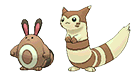 http://static.tvtropes.org/pmwiki/pub/images/161-162-oras_3522.png