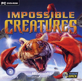 https://static.tvtropes.org/pmwiki/pub/images/161575_impossible_creatures_windows_front_cover.jpg