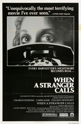 http://static.tvtropes.org/pmwiki/pub/images/162__x400_when_stranger_calls_poster_01.jpg