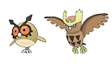 https://static.tvtropes.org/pmwiki/pub/images/163-164-oras_6122.png