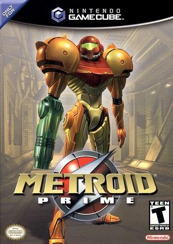 http://static.tvtropes.org/pmwiki/pub/images/16403_metroid_prime_gamecube_front_cover.jpg