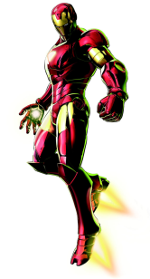 http://static.tvtropes.org/pmwiki/pub/images/166px-Iron_Man_MvsC3-FTW_422.PNG