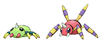 http://static.tvtropes.org/pmwiki/pub/images/167-168-oras_2952.png