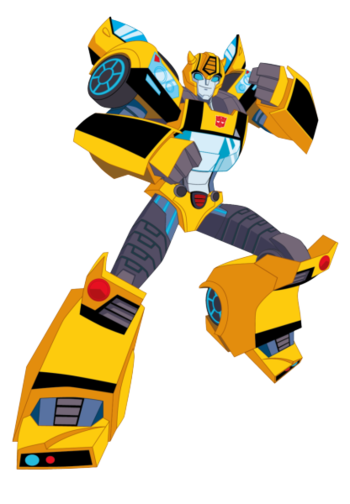 https://static.tvtropes.org/pmwiki/pub/images/169_1694927_transformers_cyberverse_bumblebee_bumblebee_transformers_hd_png_download_removebg_preview.png