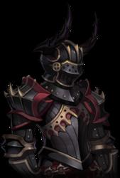 https://static.tvtropes.org/pmwiki/pub/images/169px-black_dragon_knight_3394.png