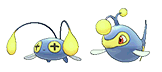 http://static.tvtropes.org/pmwiki/pub/images/170-171-oras_8468.png