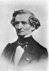 http://static.tvtropes.org/pmwiki/pub/images/170px-Berlioz_ill05_4239.jpg