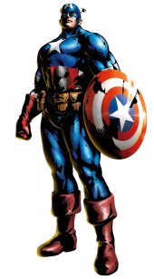 http://static.tvtropes.org/pmwiki/pub/images/170px-Captain_America_MvsC3-FTW_2821.PNG