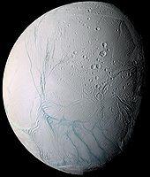 http://static.tvtropes.org/pmwiki/pub/images/170px-Enceladusstripes_cassini_3861.jpg