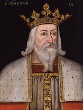 https://static.tvtropes.org/pmwiki/pub/images/170px-King_Edward_III_from_NPG_9489.jpg