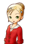 http://static.tvtropes.org/pmwiki/pub/images/170px-laneyportrait_7477-w200-h150_5932.png