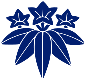 https://static.tvtropes.org/pmwiki/pub/images/172px_sasa_rindosvg.png