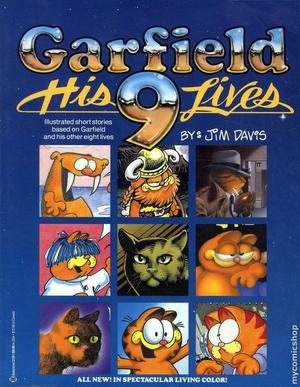 http://static.tvtropes.org/pmwiki/pub/images/1735822-garfieldhis9lives_large_3217.jpg