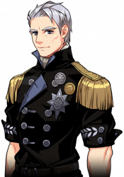 http://static.tvtropes.org/pmwiki/pub/images/175px-Admiral_Owen_9625.png