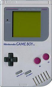 http://static.tvtropes.org/pmwiki/pub/images/175px-Gameboy.jpg