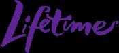 http://static.tvtropes.org/pmwiki/pub/images/175px-Lifetime_logo_svg_284.png
