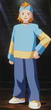 https://static.tvtropes.org/pmwiki/pub/images/175px_morty_anime.png