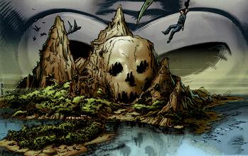 https://static.tvtropes.org/pmwiki/pub/images/1763356_skull_island.png