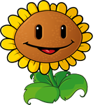 https://static.tvtropes.org/pmwiki/pub/images/1769830-plant_sunflower_smiling_thumb_4173.png