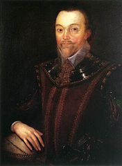 http://static.tvtropes.org/pmwiki/pub/images/176px-1590_or_later_marcus_gheeraerts_sir_francis_drake_buckland_abbey_devon_2716.jpg