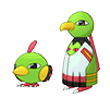 http://static.tvtropes.org/pmwiki/pub/images/177-178-oras_243.png