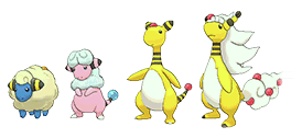 http://static.tvtropes.org/pmwiki/pub/images/179-180-181-oras_3194.png