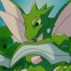 https://static.tvtropes.org/pmwiki/pub/images/1797291_bugsy_scyther.png