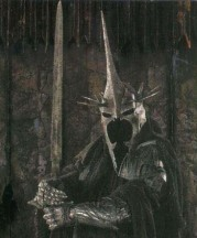 http://static.tvtropes.org/pmwiki/pub/images/179px-Witch_king_Sword_1992.jpg