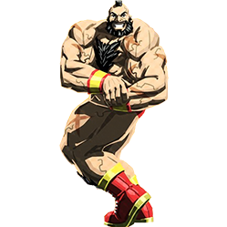http://static.tvtropes.org/pmwiki/pub/images/17_zangief_sf5.png