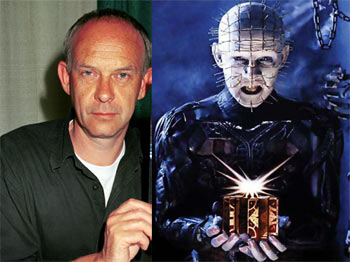 doug bradley twitterdoug bradley makeup, doug bradley, doug bradley trucking, doug bradley imdb, doug bradley nightbreed, doug bradley hellraiser, doug bradley cradle of filth, doug bradley facebook, doug bradley twitter, doug bradley interview, doug bradley hockey, doug bradley voice, doug bradley robert englund, doug bradley swtor, doug bradley steph sciullo, doug bradley net worth, doug bradley wiki, doug bradley ucsb, doug bradley movies, doug bradley autograph