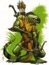 https://static.tvtropes.org/pmwiki/pub/images/180-Lizardfolk.jpg