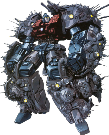 https://static.tvtropes.org/pmwiki/pub/images/180_1803868_primus_transformers_cybertron_transformer_1.png