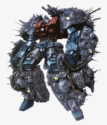 https://static.tvtropes.org/pmwiki/pub/images/180_1803868_primus_transformers_cybertron_transformer_5.png