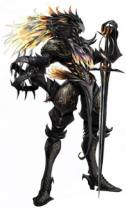 http://static.tvtropes.org/pmwiki/pub/images/180px-Blackknight_754.png