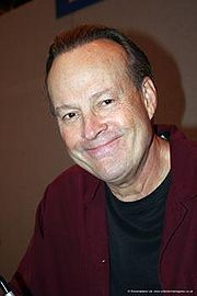 dwight schultz star trek