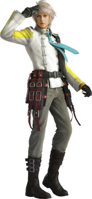 http://static.tvtropes.org/pmwiki/pub/images/180px-FFXIII-2_HopeArt_2922.png