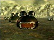 http://static.tvtropes.org/pmwiki/pub/images/180px-Frogbucket.jpg