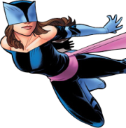 https://static.tvtropes.org/pmwiki/pub/images/180px-Kitty-Pryde-Earth-1610_4302.png