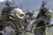 http://static.tvtropes.org/pmwiki/pub/images/180px-Lord-of-the-rings-orcs_819.jpg
